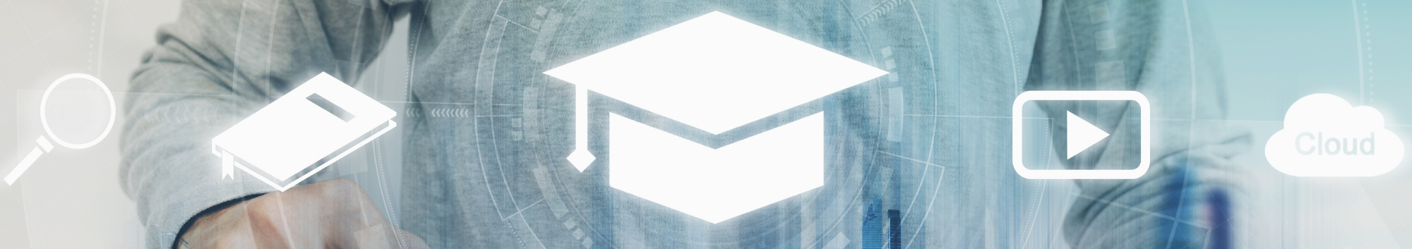 education collaboration header